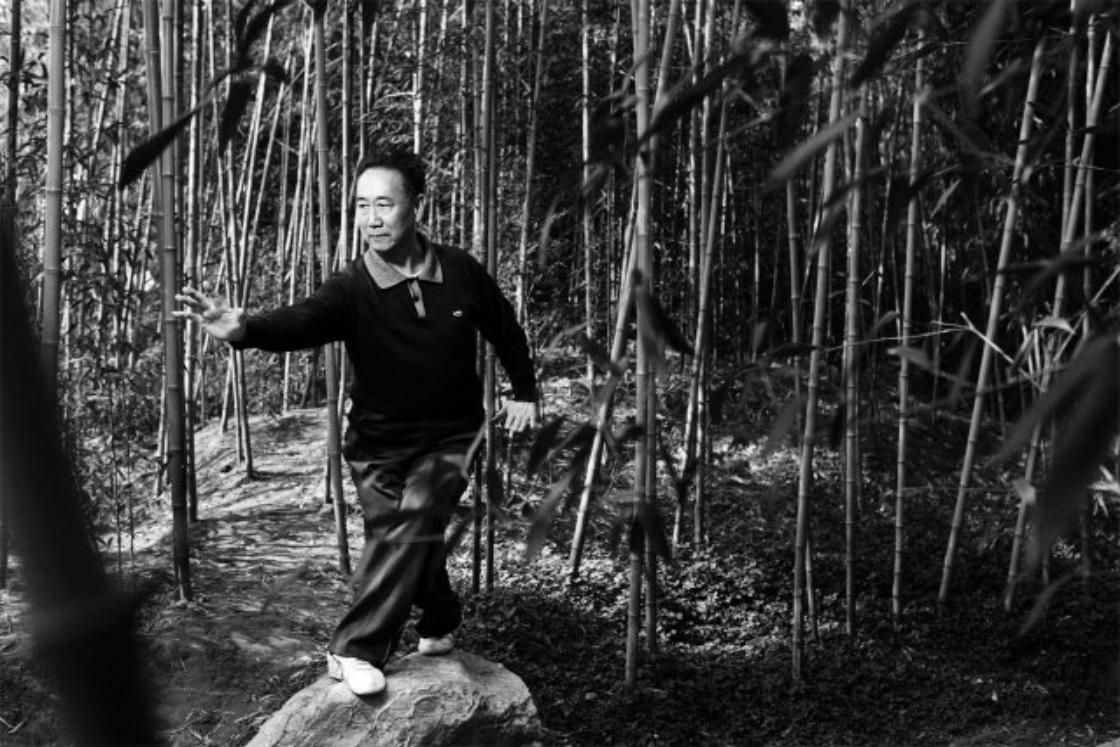 Trajet anthropologique, corps taoïste et sciences cognitives. approche compréhensive