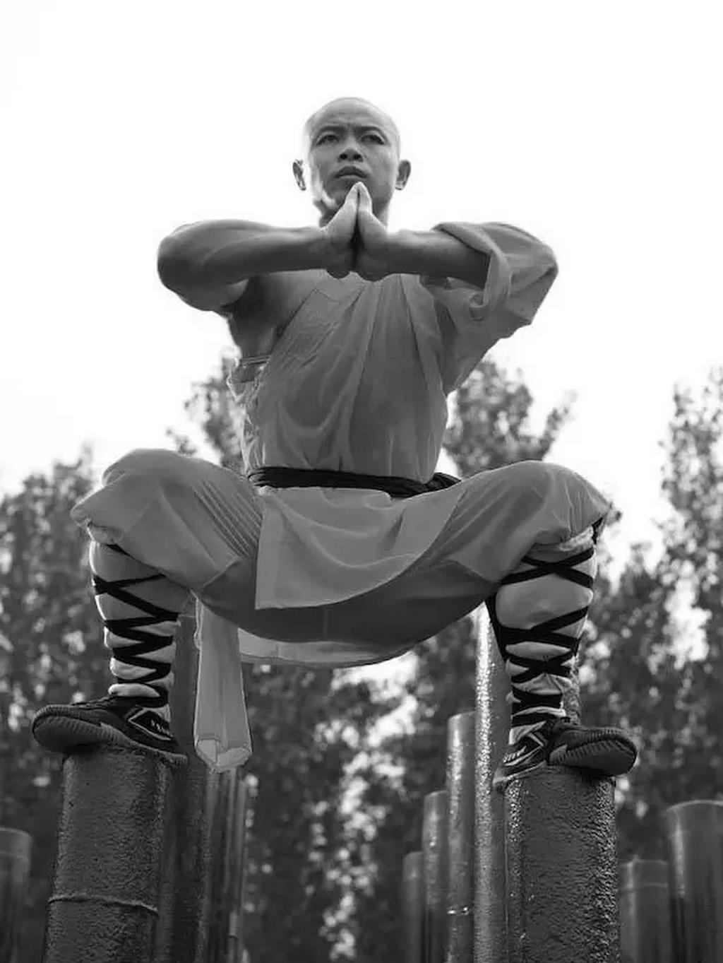 L'exercice des jambes est essentiel pour la santé du cerveau et du système nerveux