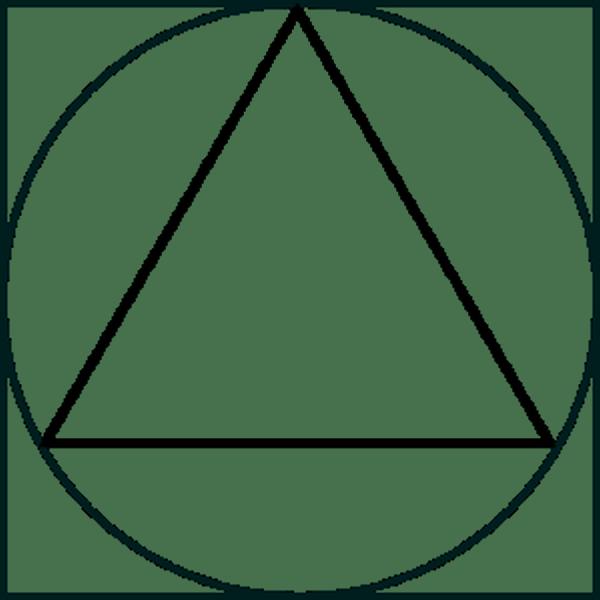 Logo du site Tiandi