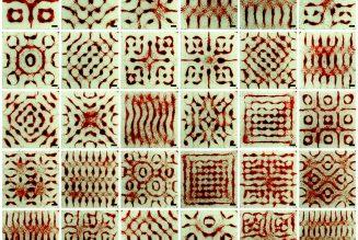 Utkan Demirci et Sean Wu utilisent l'acoustique pour manipuler les cellules cardiaques selon des motifs complexes.